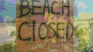 Beachcombing - M. Knopfler & E. Harris (cover JC)