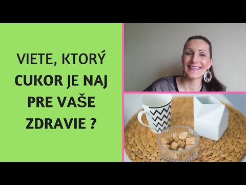 Úloha sestra ve škole diabetes eseji