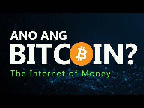 Kaip arbitražo bitcoin