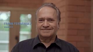 10-Selfies. Rostros en pandemia, del realizador cubano Arturo Santana