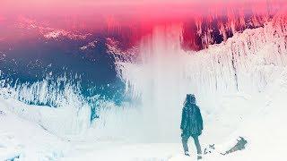 Mcvinski - Perfect Travel [Silk Music]