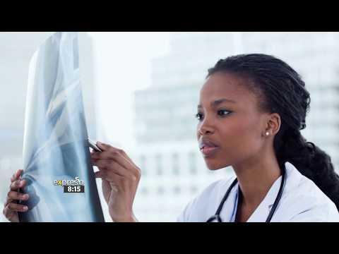 Tratament articular ciclamen