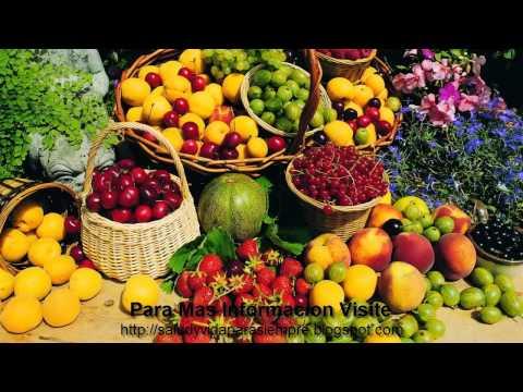 Si la diabetes sulfato de magnesio potable