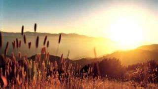 В Край Родной (Пустыней греховной земной)