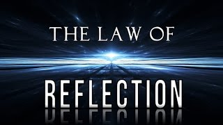 What is reality of reflection