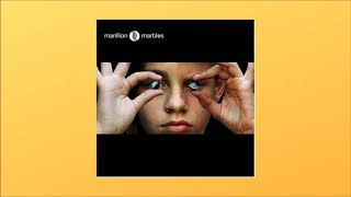 The Only Unforgivable Thing - Marillion