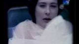 Смотреть онлайн Клип: Чичерина - Ту-Лу-Ла
