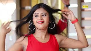 Sun Kudiye | Ashok Mehta, Pihu , Parthik Chotala | New Punjabi Song 2019 | Sonotek Punjabi