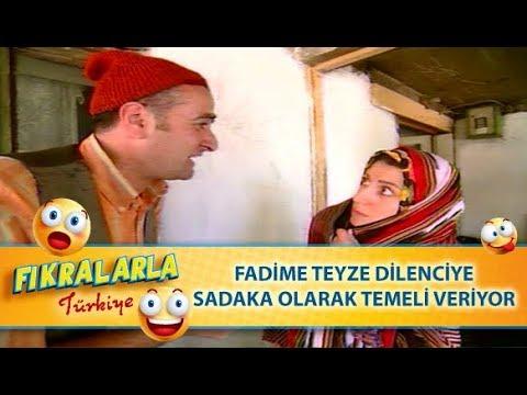 Düzenbaz Emlakçı Türk Fıkraları 214 Youtube Download