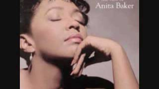 Anita Baker-No More Tears