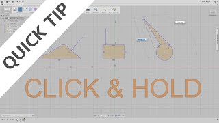 QUICK TIP: Sketch Gems, Part 1