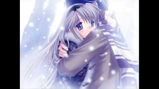 SNSD - Indestructible Nightcore Ver.