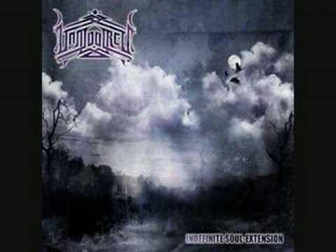 Unmoored - Final State Part III (Posthumous Writings) online metal music video by UNMOORED