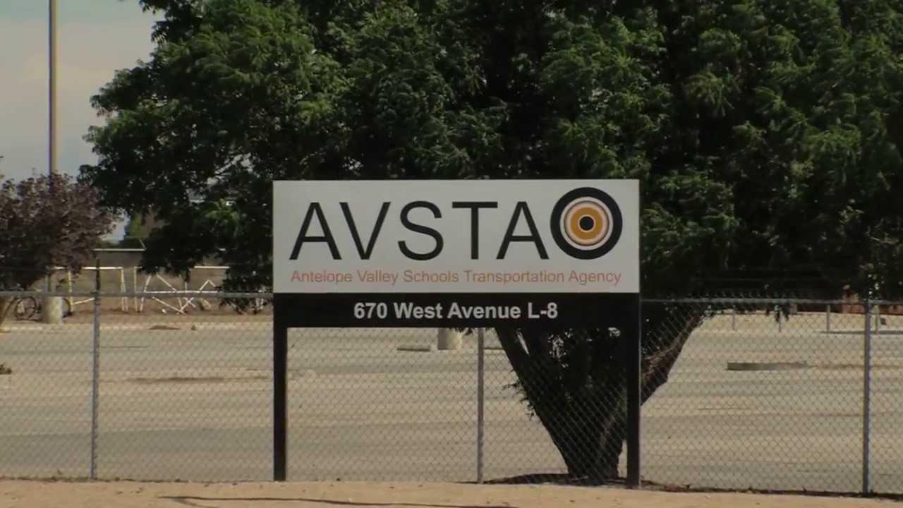 AVSTA Corporate Marketing