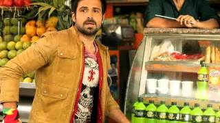 Tera Deedar Hua (From the Heart) - Jannat 2   - YouTube