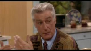 Empty Nest S03E19 All About Harry
