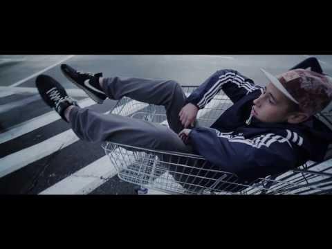 korek2310's Video 135645013647 Pihk5IGBR8Y