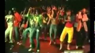 تحميل اغاني Khalid Ray 2011 danser danser special O.Rafik (03 ) MP3