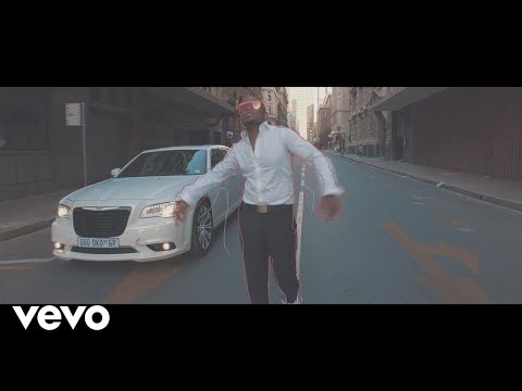 Video – MS2 By K.O