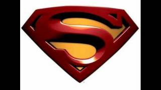 Think about mutation - superman