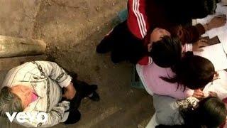 En La Ribera - Bersuit Vergarabat (Video)