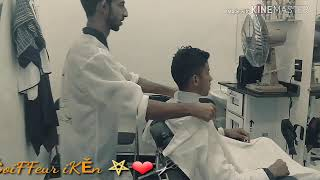 preview picture of video 'CoiFFeur ikEn'