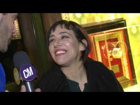 Miranda! video Hay mucho amor en la música - CM 2016 - Evento solidario por el Hospital Garraham