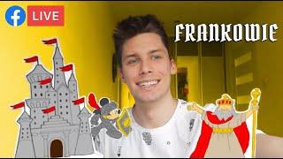 Synajowe e-lekcje |Frankowie [#5]