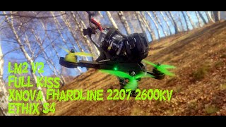 Fpv Life Style ( 2 Guns & Freestyle )