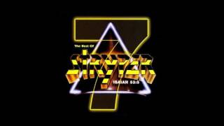 Stryper-Something