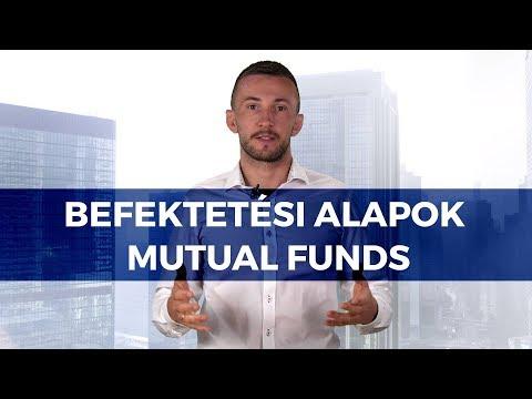 Befektetni pénzt keresni