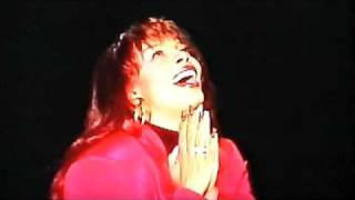 A Song For You - Donna Summer ( Live )
