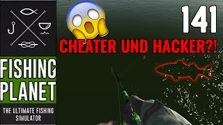 fishing planet ps4 cheats - Free Online Videos Best Movies