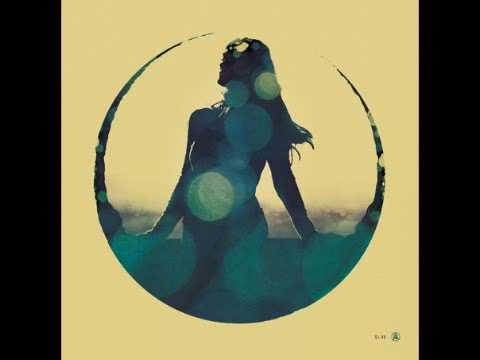 Coastal Brake (2009) (Song) by Tycho