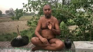 Jeevan tumne diya hai, sambhalo ge tum   - YouTube