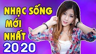 nhac-song-2018-nhac-song-thon-que-moi-nhat-hay-nhat-mc-anh-quan-vol-28