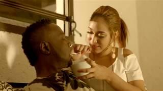 K-NIWAY KENNY DESMANGLES - STRANGER official music video!
