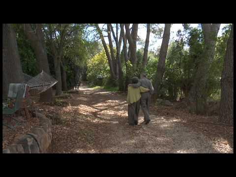 Krém proti stárnutí pro muže 20huaraches