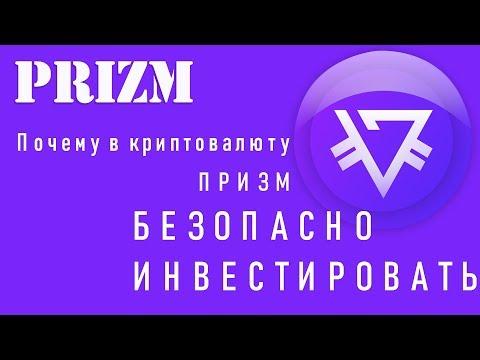 2017 юккон трейдинг ивантеевка