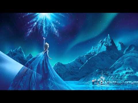Nightcore - Frozen (Let It Go)