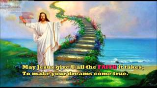 Happy Easter Sunday Wishes, SMS, Whatsapp Message, Greetings, Card, Easter Quotes & Sayings
