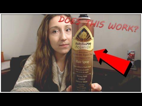 Dermatological shampoo mula Agafia laban sa buhok pagkawala review