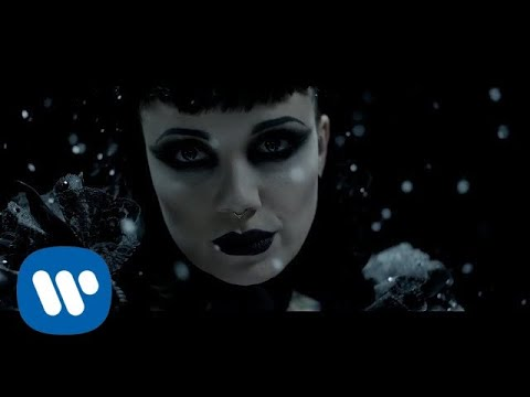Motionless In White - Another Life [OFFICIAL VIDEO]