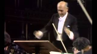 Beethoven, Symphony Nr  1 C Dur op  21   Georg Solti, Chicago Symphony Orchestra