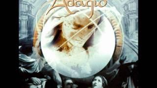 Adagio - The Stringless Violin demo 2
