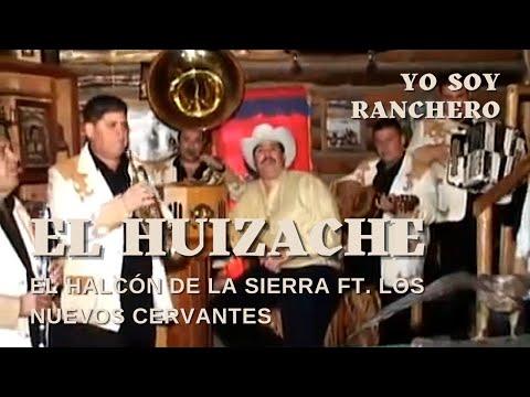 El Huizache