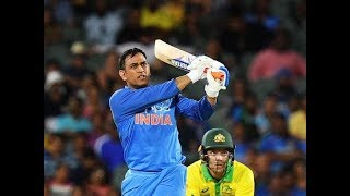 || India Vs Australia 3rd ODI 2019 || Review of the match ||