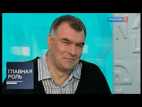 Смотреть          Виктор Мирошниченко