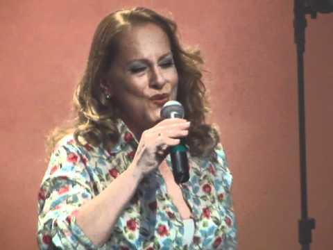 Lucinha Lins canta Narizinho