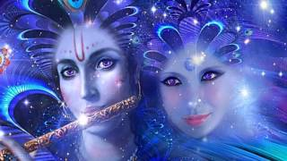 Кришна: Deva Premal–Sri Nanda-Nandanastakam